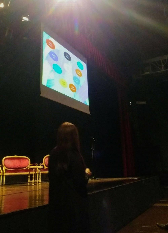 Slide Convegno COSP colori-arredo