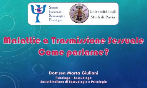 Slide Pavia