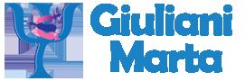 Dott.ssa Marta Giuliani