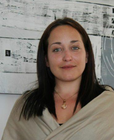 MartaGiuliani