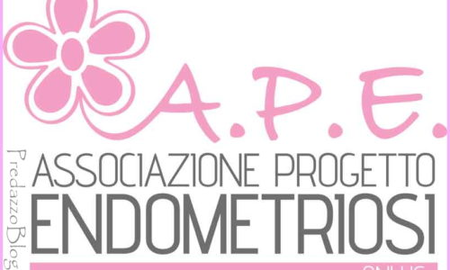 endometriosi-ape-predazzo-blog