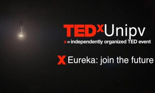 TEDxUnipv