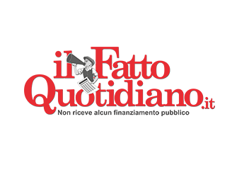 logo-fatto-quotidiano