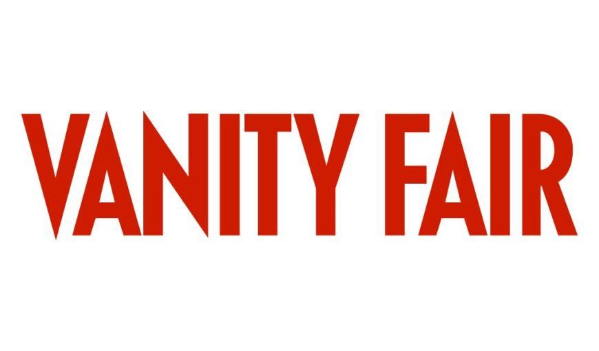 Intervista Per Vanity Fair Dott Ssa Marta Giuliani