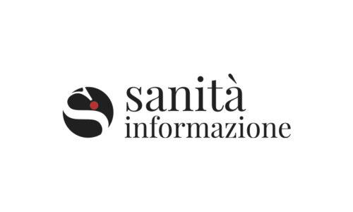 sanita-informazione