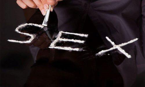 Sex-addiction-e1571654203260
