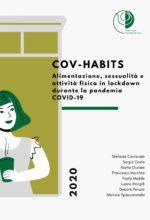 cov-habit-moderno